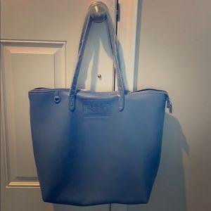 Rodan and fields bag
